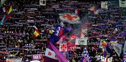 Rzym zaprasza fanów Fiorentiny do muzeów przed meczem Ligi Europy!
