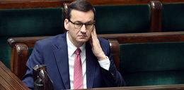 """Polityk PiS o zmianach w rządzie. """"Rekonstrukcja będzie głęboka"""""""