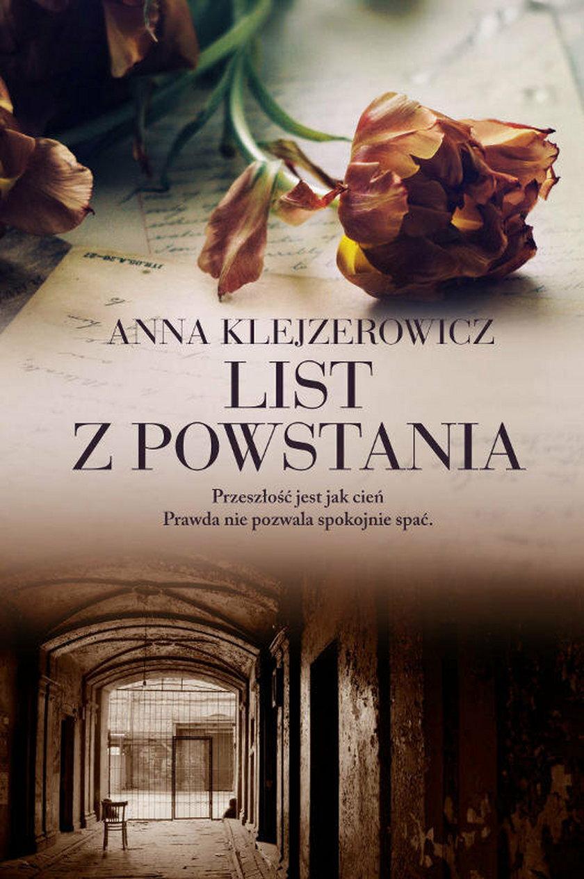 Top 10 polskich kryminałów Katarzyny Puzyńskiej