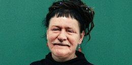 Olga Tokarczuk z literackim Noblem. Internauci tworzą memy