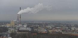 Polska ma najgorsze powietrze w całej Unii