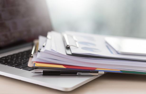 dokumenty wdrożenie PPK