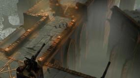 Dawn of War III - pokaz środowiska gry z komentarzem jego twórców