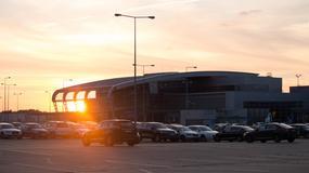 Lotnisko Ławica: Prawie 2 mln pasażerów i 15 nowych kierunków w 2017 roku