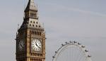 Troškovi obnove Big Bena dvostruko veći