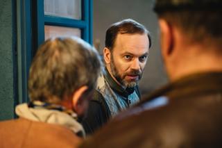 Teatr TV pokaże 'Zemstę' Aleksandra Fredry. Premiera już 23 marca