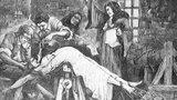 27 najbardziej przerażających narzędzi tortur