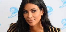 Kim Kardashian urodziła! To chłopiec!