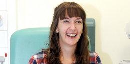 Pielęgniarka z ebolą naraziła żonę premiera?
