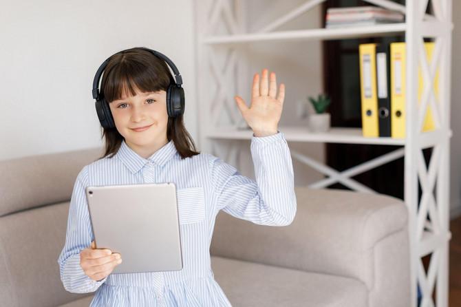 Dugotrajno nošenje slušalica može da ostavi i ovakve posledice