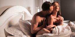 Uprawiasz seks wieczorem? To błąd. Zobacz dlaczego