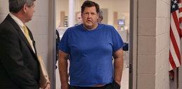 Zamordował siedem osób, pracownicę więził na łańcuchu