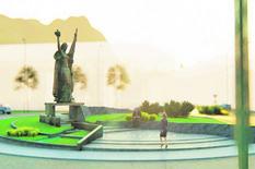 uzice spomenik kruzni-tok_idejno-resenje-3-768x430