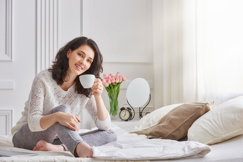 Pijesz więcej niż 2 filiżanki kawy dziennie? Lepiej to przeczytaj