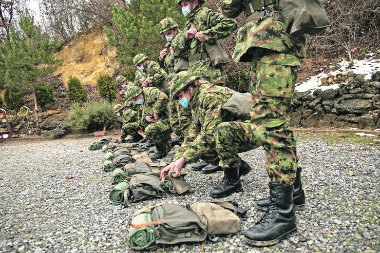 sluzenje vojnog roka foto mitar mitrovic (11)