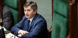 Chcieli Budapeszt, chcieli drugą Turcję, robią nam Białoruś