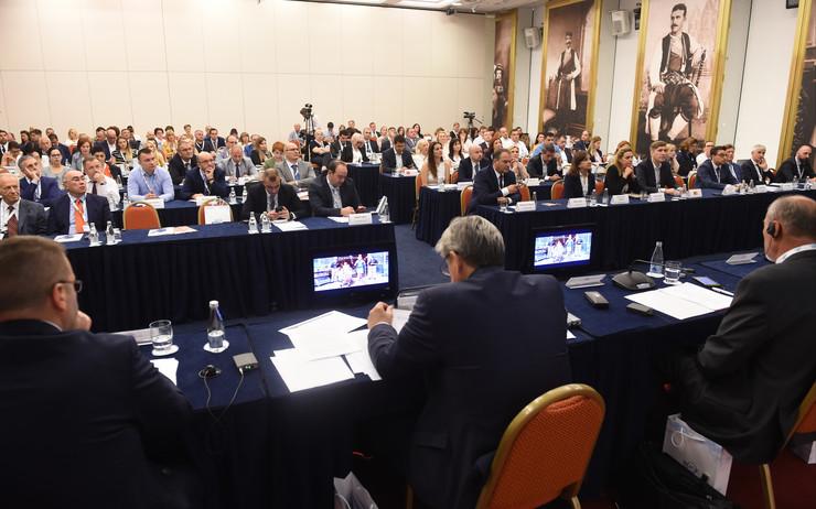 NIN ekonomski forum_140619_foto aleksandar dimitrijevic 17