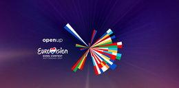 Eurowizja 2021 - pierwszy półfinał. Relacja NA ŻYWO i WYNIKI!