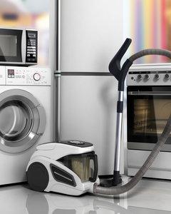 Urządzenia AGD 2w1. Czy warto kupić taki sprzęt?