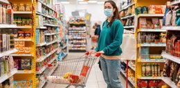 Jeśli nie zrobisz zakupów przed majówką, możesz mieć duże problemy. Wielkie sieci zmieniają godziny otwarcia swoich sklepów