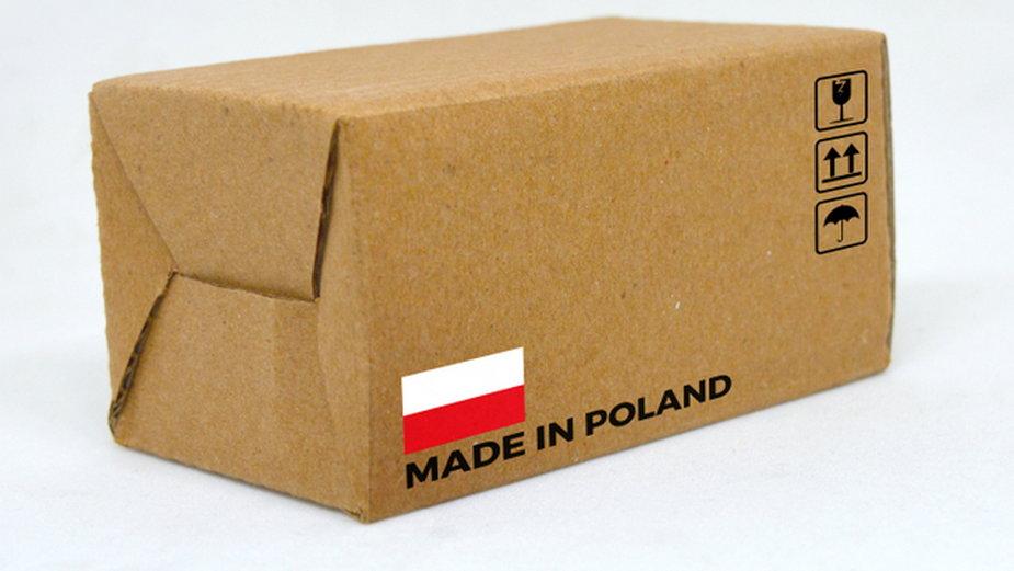 Czy polskie marki dorównują tym zagranicznym?