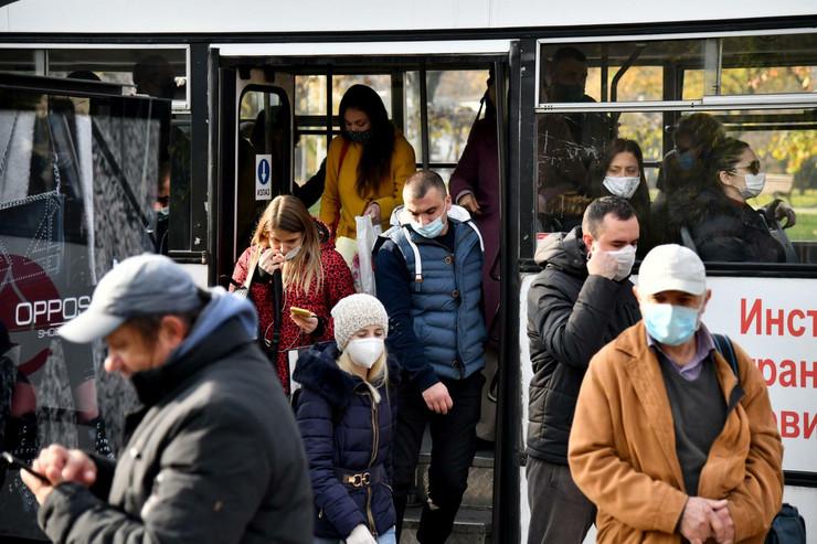 gsp maske 231120 RAS foto Milan Ilic07 preview