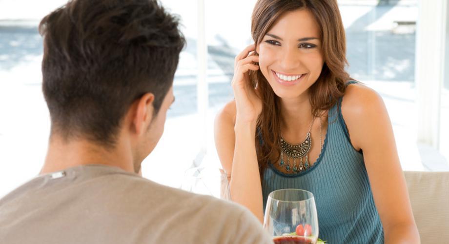 Portale randkowe w brisbane