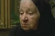Zorka Manojlović