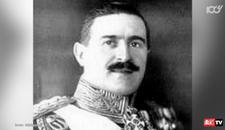 SRPSKI ČOVEK IZ SENKE Ko je bio general Petar Živković?