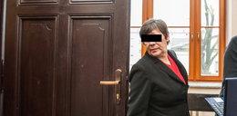Opiekunka Villas skazana na więzienie!