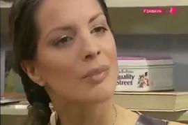 Bila je najbolja prijateljica Marije Karan pa se udala za odbojkaša: Jutros je na malim ekranima OVIM sve šokirala
