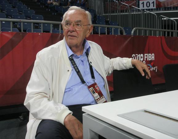 Borislav Stanković