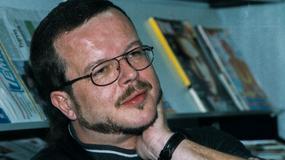 Wspomnienie pogodnego fatalisty - 60. rocznica urodzin Jacka Kaczmarskiego