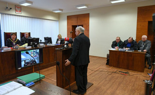 Lech Wałęsa ma przeprosić Jarosława Kaczyńskiego. Jest wyrok sądu