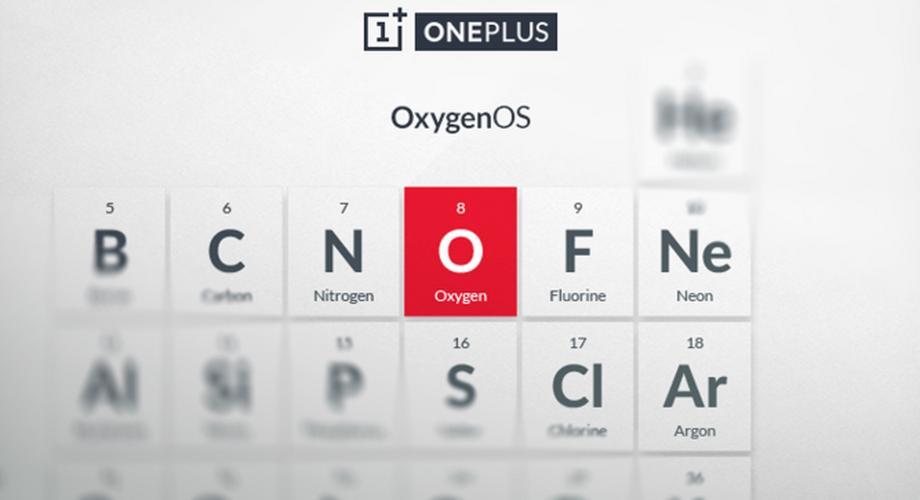 OxygenOS: OnePlus kommt mit eigenem Betriebssystem