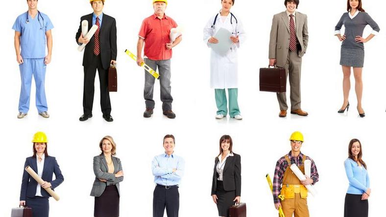 Prawo pracy dla kobiet od A do Z. Przeczytaj nasz poradnik!