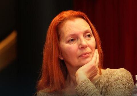 Ovako izgleda ćerka Tanje Bošković koju je dobila sa poznatim rediteljem!