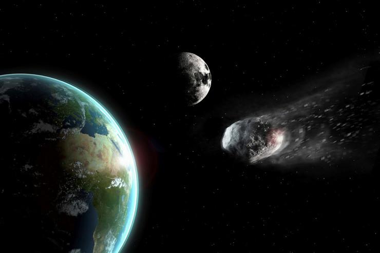 asteroid 2  profimedia-0152995242