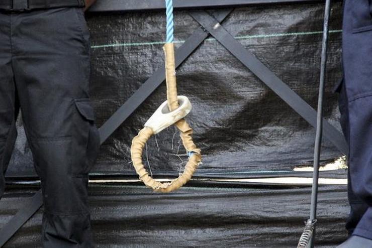 387418_smrtna-kazna-ap