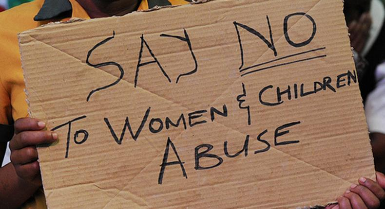 Study says Ghana lost $18.9 million (GHC73.5 million) to violence against women and girls in 2016