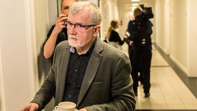 Teatr Polski we Wrocławiu: Cezary Morawski odwołany, ale jednak zostaje. Groźby z ministerstwa, urzędowy chaos