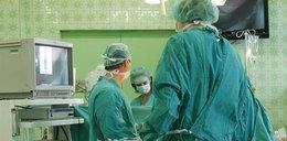 Angielki walczą o lekarza z Polski