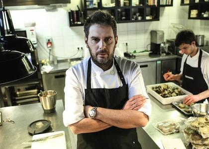 Restauracja Amaro Styl życia Newsweekpl