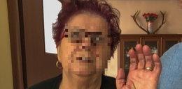 Matka weterana oskarża: Armia zostawiła syna samego!