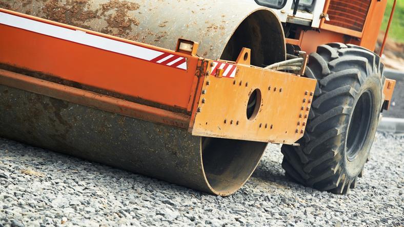 Podlaskie: osiem firm i konsorcjów chce wybudować 16 km drogi Via Baltica