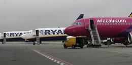 Ryanair uruchomi w Katowicach swoją bazę. Będą nowe kierunki