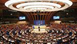 Savet Evrope pripremio Rezoluciju o BiH: I za Strazbur sporan 9. januar kao Dan Republike Srpske