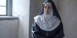 Kulesza zagra zwyrodniałą zakonnicę