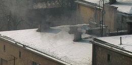 Smog atakuje Poznań! Lepiej unikać dziś spacerów