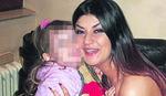 """""""ČESTO JE CRTALA TRAVU"""" Vaspitačica Jelenine ćerke otkrila šta joj je mala Jana rekla nakon majčinog ubistva"""